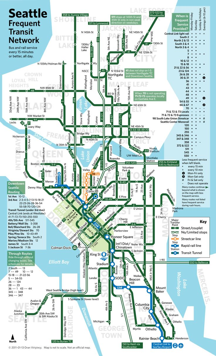 7 p s of subway Subway & bus schedules from to date using bus express bus  access to the mta's regular site may or may not be available from this page depending on activity .