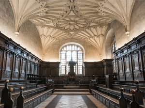 https://www.google.co.uk/search?q=convocation house bodleian library