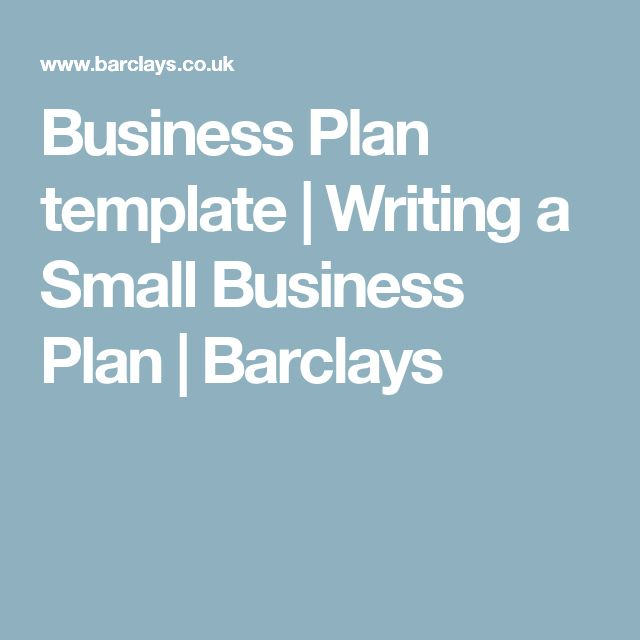 Marketing plan of barclays marketing dawn business plan barclays fbccfo Image collections