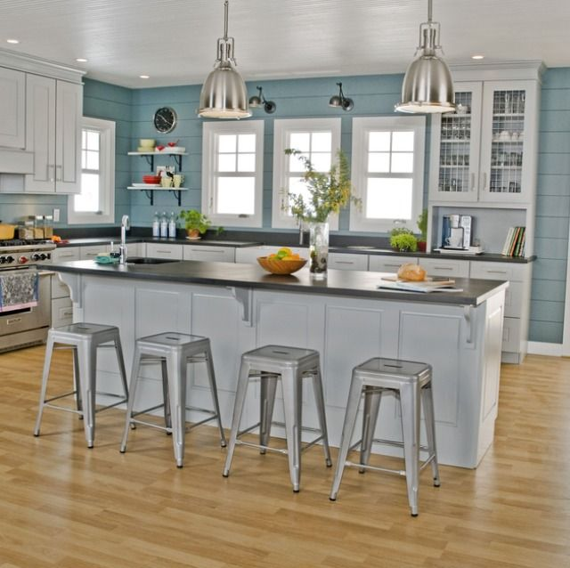 17 Best Images About Kitchen Island On Pinterest