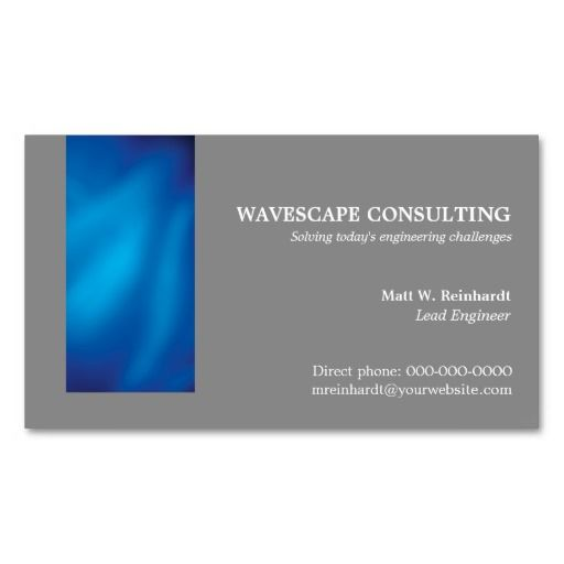 197 best images about design consultant business cards on for Business design consultant
