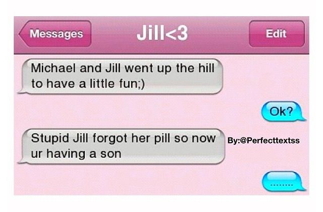 17 best images about pregnancy funny text on pinterest
