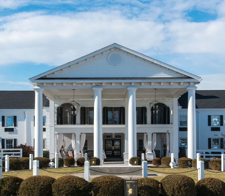 38 Best Images About Kentucky Wedding Venues On Pinterest