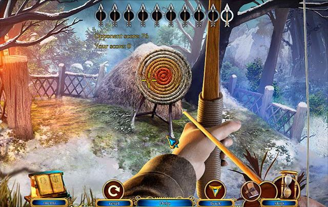 Free Download Latest Mini Games: Free Download Where Angels Cry: Tears of the Fallen Collector's Edition.