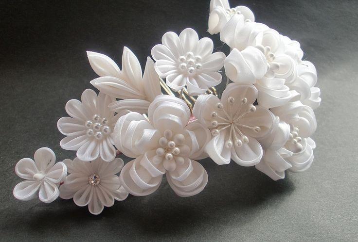 http://ameblo.jp/hanachirimen/image-11768949004-12841443463.html