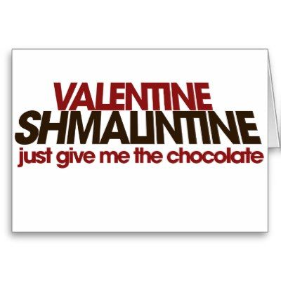 valentines day humorous sayings