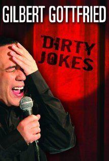 Gilbert Gottfried: Dirty Jokes (2005)