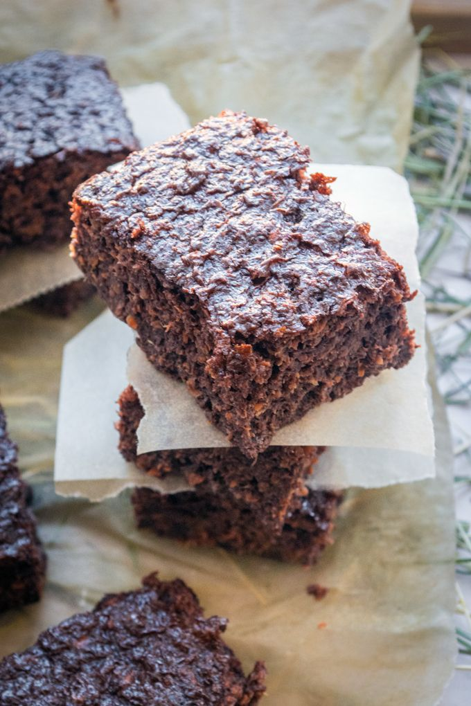 paljas-porgand-merilin-taimre-šokolaadi-brownie-valgu-proteiini-kook-porgand-tervislik-valgurikas-retsept