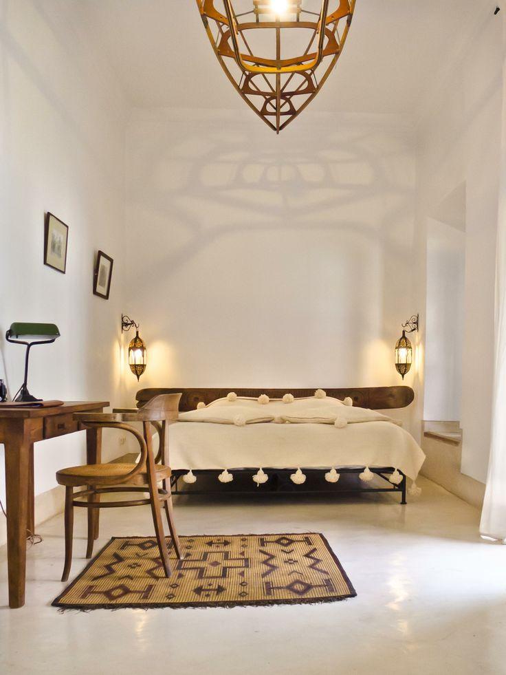 Tendance de la semaine - Chambres de Maroc                                                                                                                                                                                 More