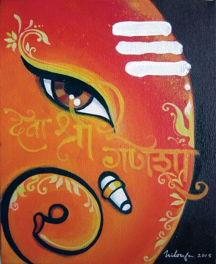 Ganesh2015 3