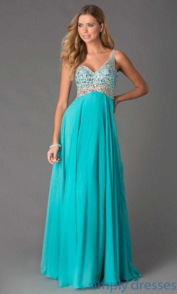 76 best dresses images on Pinterest   Dress skirt, Feminine fashion ...