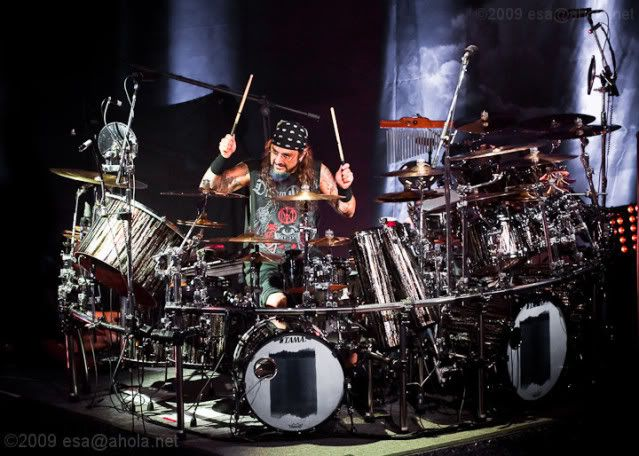 47 Best Drums N Drummers N Such Images On Pinterest