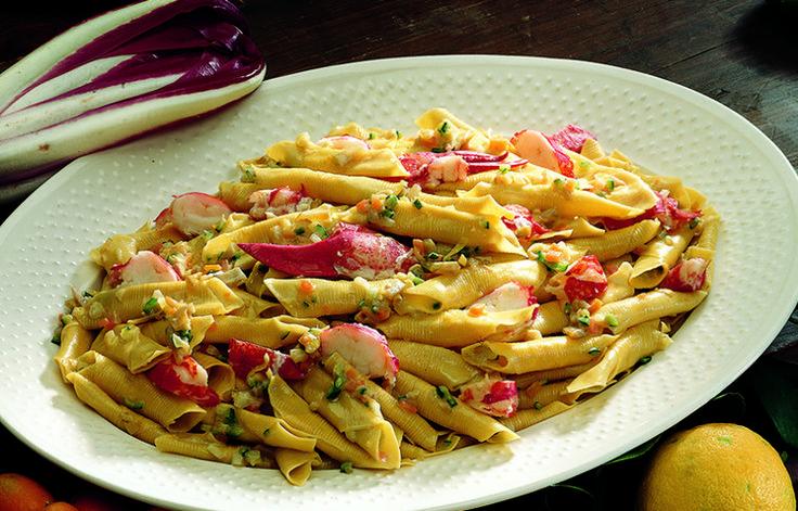 3173 migliori immagini italian food cucina italiana su for P cucina italiana
