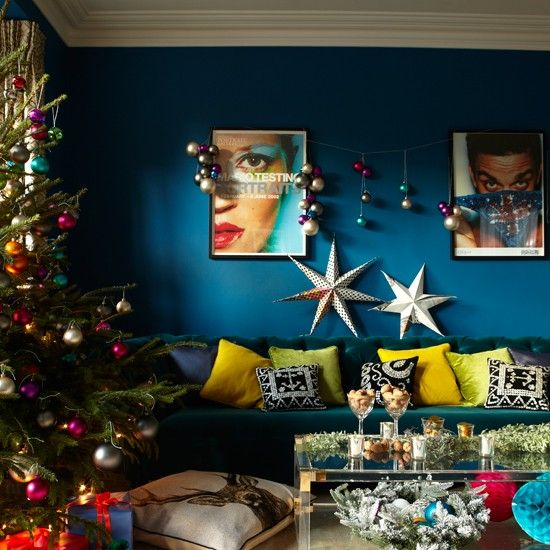 Living Room Designs Funny Colorful Living Room Decorating: Best 25+ Peacock Blue Bedroom Ideas On Pinterest