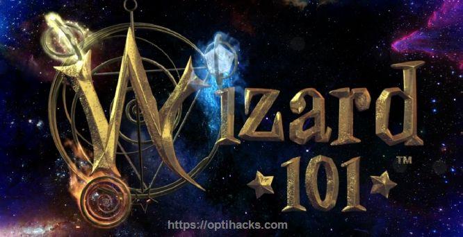 #Wizard101 Hack – Wizard101 #Crown Generator Time to dominate your #gaming world!  https://optihacks.com/wizard101-crown-generator/