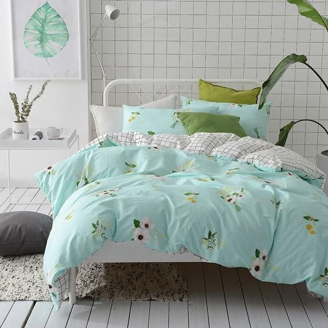 Emory Quilt Set - Pin for Inspo!