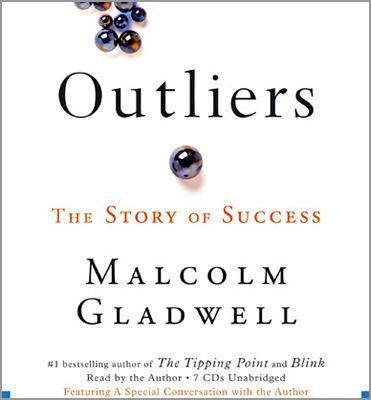 Best 25 outliers book ideas on pinterest outliers malcolm best 25 outliers book ideas on pinterest outliers malcolm gladwell motivational books and best self development books fandeluxe Choice Image