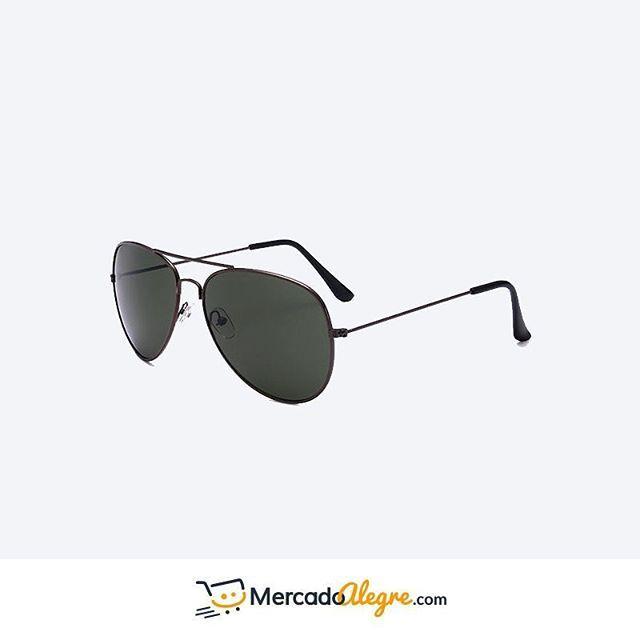 Los lentes tipo aviador son el estilo de lentes clásico para todo hombre.    Puedes llevarlos con un atuendo casual, formal y hasta playero. No hay límites para los aviadores.    Puedes adquirir las tuyas comunicándote al: +57 300 800 4315.  .  .  .  .  .    #Colombia #Compras #Medellin #Mercado #Bogota #Cali #followforfollow #Moda #Ropa #Ventas #Mercado #Alegre #Pereira #SantaMarta #Barranquilla #vistealamoda #free #Happy #cartagena