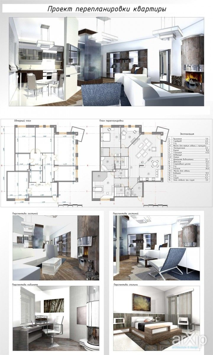 37 best sketchup layout images on pinterest layouts - Interior design presentation layout ...