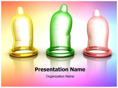 Colorful Condoms PowerPoint Presentation Template is one of the best Medical PowerPoint templates by EditableTemplates.com. #EditableTemplates #Latex #Medical #Health #Safety #Sexually #Aids #Penis #Colorful Condoms #Condom #Prevent #Sexual #Medicine #Lubricate #Birth Control #Care #Infection #Protect #Caution #Lubrication #Contraception #Disease #Transmitted Disease #Protection #Education #Contraceptive #Pregnancy