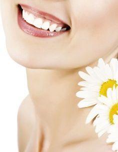 Tratamente Naturiste Pentru Tiroidă
