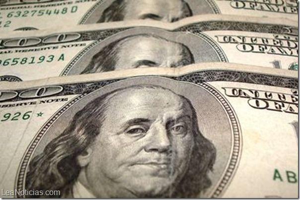 Sicad otorgó dólares a 56 empresas de alimentos - http://www.leanoticias.com/2014/01/15/sicad-otorgo-dolares-56-empresas-de-alimentos/