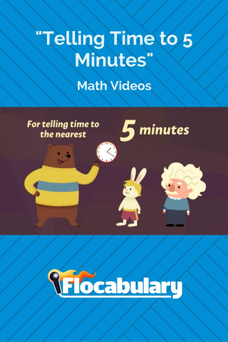 48 best math videos images on pinterest adele curriculum and bears need to know how to tell time too in this unit you ccuart Choice Image