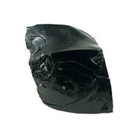 Obsidienne noire Chine 1kg
