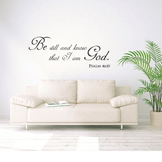 Bible Wall Murals Wall Murals Ideas - Wall decals christian