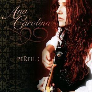 """Álbum de Ana Carolina, lançado oficialmente em 2005 para a série Perfil, da gravadora Somlivre. O disco é uma compilação dos três CDs anteriores de Ana: Ana Carolina, Ana Rita Joana Iracema e Carolina e Estampado. O trabalho conta com canções como: """"Garganta"""", """"Tô Saindo"""", """"Quem de nós dois"""", """"Nua"""", """"Nada pra mim"""", """"Confesso"""" e etc. Segundo a ABPD, """"Perfil"""" foi o álbum mais vendido do ano de 2005. Vendeu 500 mil no Brasil, sendo certificado de diamante."""