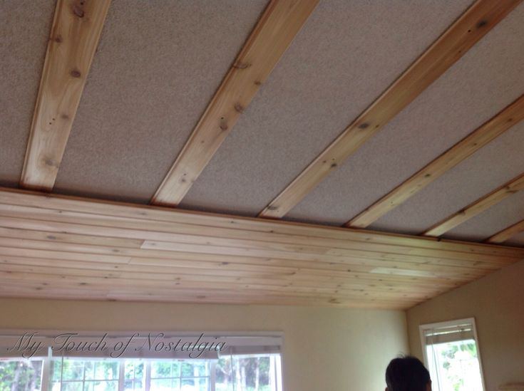 17 Best Images About Home Ceilings On Pinterest Diy