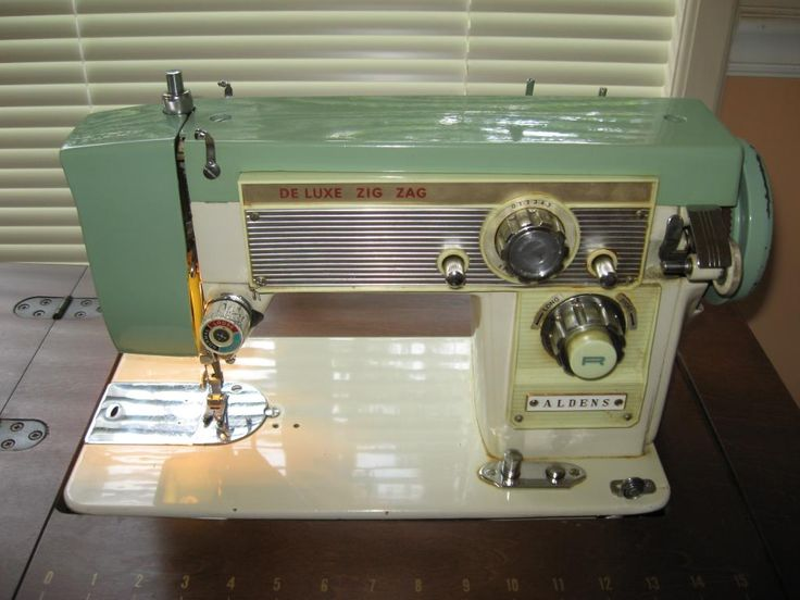 singer sewing machine made in japan