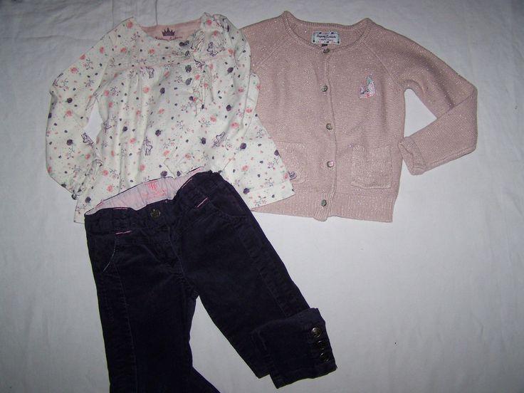 http://www.ebay.fr/itm/ensemble-pantalon-tunique-gilet-SERGENT-MAJOR-theme-royaume-enchante-3-ans/201464991183?_trksid=p2047675.c100010.m2109