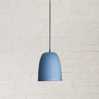 14 best mud australia lighting images on pinterest hanging lamps mud australia pendants ceramic dome pendant light in slate aloadofball Image collections