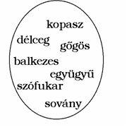 SZÓKINCSFEJLESZTÉS 26.-30. FELADATLAP - tanitoikincseim.lapunk.hu