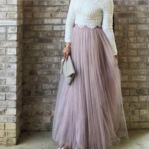 fashion, hijab, and inspo image