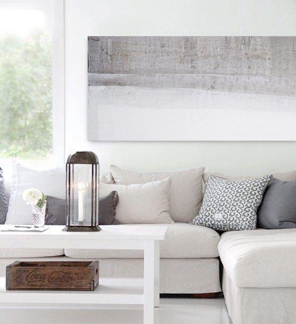 Original painting 'winters edge' #contemporaryroom #abstractart #abstractpainting #interiordesign #livingroom #architecture #abstractartist #goldcoastartist #goldcoast #contemporayart #moderninteriordesign #loveart #beachart #organicart #modernroom #neutralroom