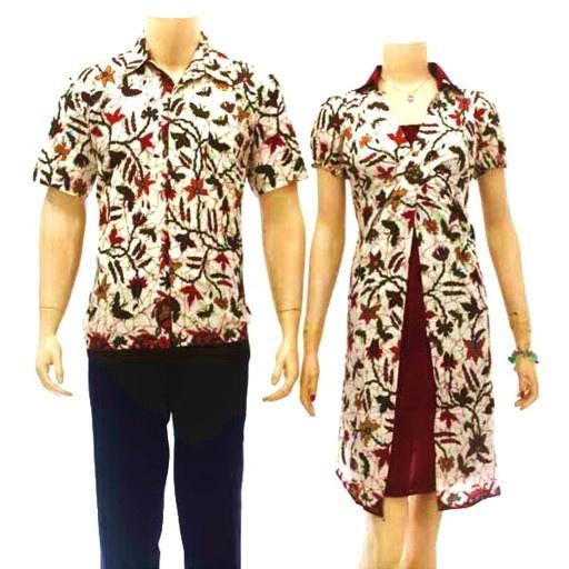 batik-sarimbit-BS033