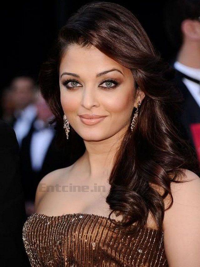 bollywood stars aish waryarai