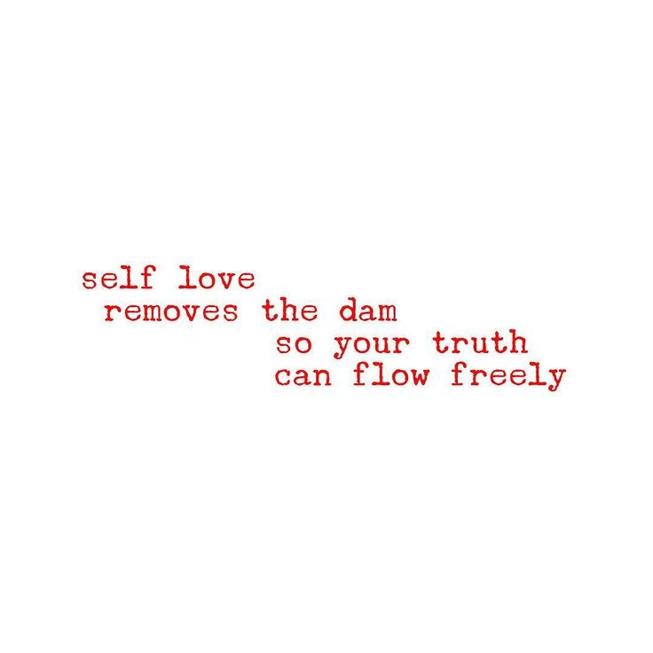 Free your ME.  #myringismyreminder . . . #fredandfar #selflovepinkyring #truth #wisdom #truthbomb #trustyourself #beyourself #beyou #vulnerability #doyou #fitmom #selflove #bbg #selfcare #flow #transformationtuesday #loveyourself #selfloveisthebestlove #loveyourselffirst #pinkyring #girlpower #womenempowerment #womenempoweringwomen #beyoutiful #freedom #freethenipple #me #mefirst #metime