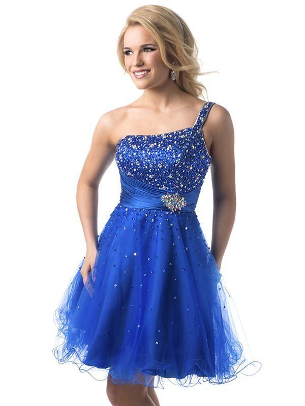 Short Prom Dresses On Clearance – fashion dresses