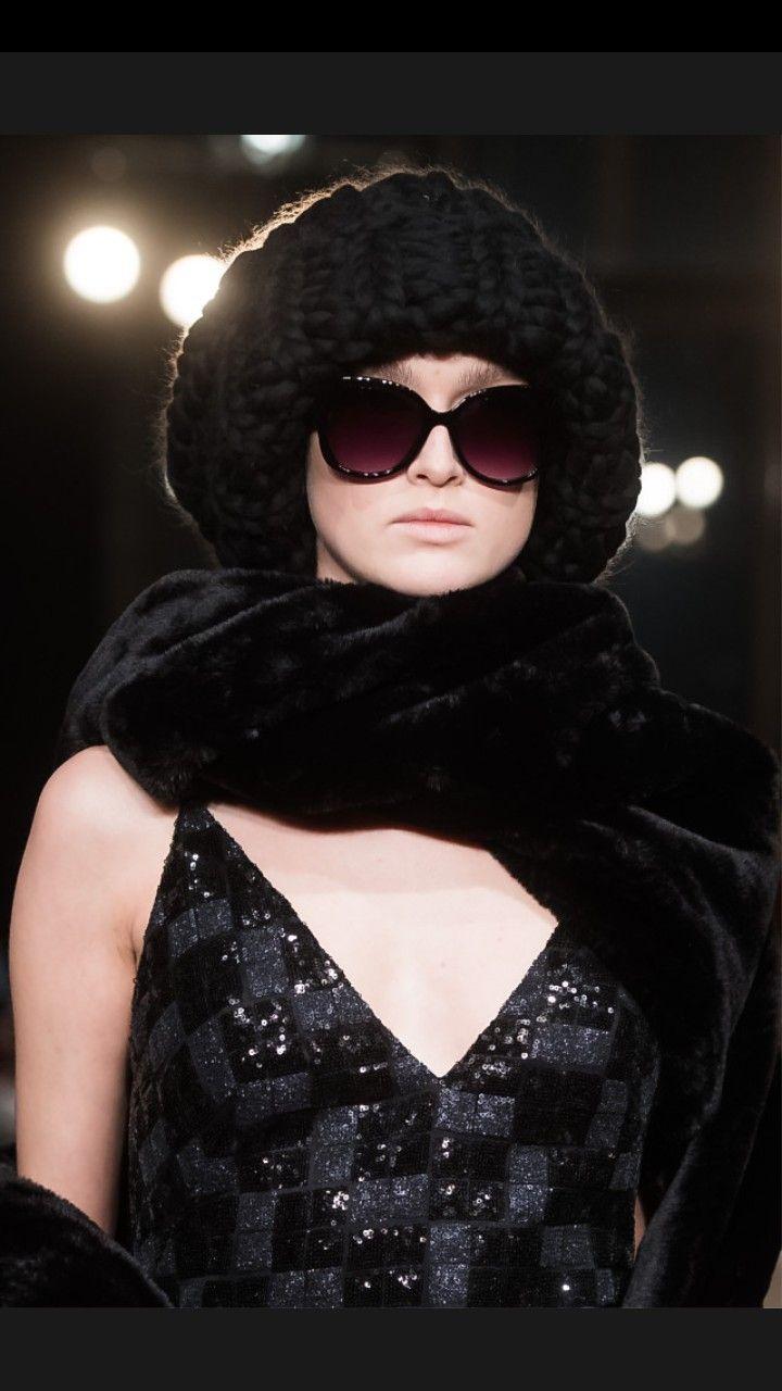 da9b31c105b5 Fall/winter 2018/2019 sunglasses #style #fashion #trends | Fall ...