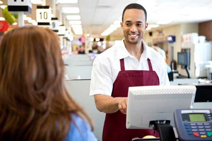 A jó pénztárgép ismérve a megbízhatóság és a gyorsaság. Ha Ön is minőségi online pénztárgépet szeretne, forduljon hozzánk!  http://www.on-linepenztargepek.hu/