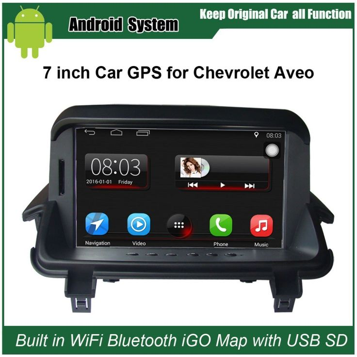 Cheaper US $304.00  Upgraded Original Car Radio Player Suit to Chevrolet Aveo Car Video Player Built in WiFi GPS Navigation Bluetooth  #Upgraded #Original #Radio #Player #Suit #Chevrolet #Aveo #Video #Built #WiFi #Navigation #Bluetooth  #BlackFriday