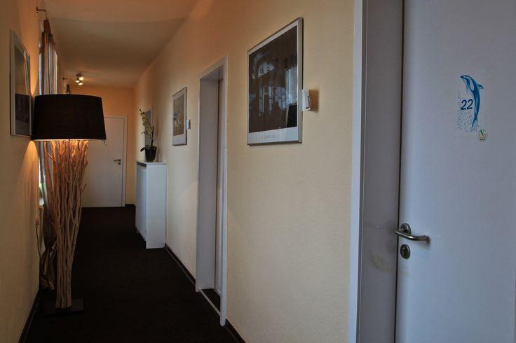Egal in welchem Hotel Sie Ihren Aufenthalt genießen, beide Hotels verfügen über die gleichen Zimmertypen und sind nahezu identisch in ihrer Raumaufteilung.