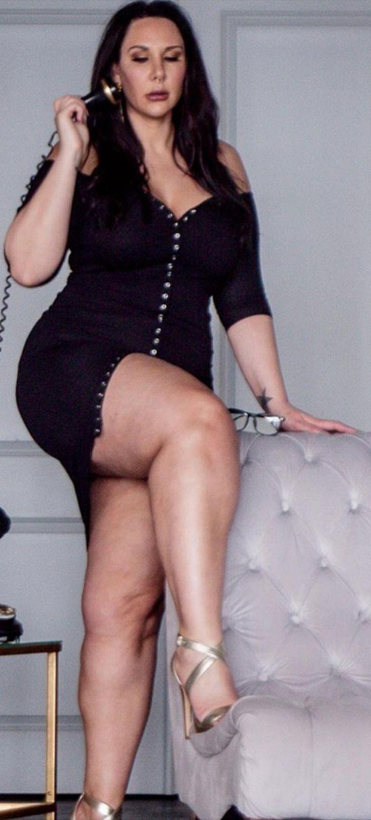 люблю девушек с толстыми ногами фото формами воспользоваться