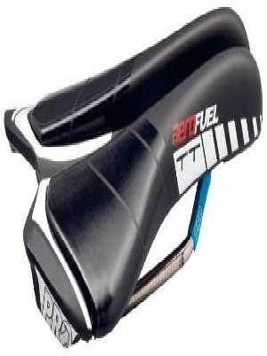 Selle Sellini Strada Pro Pro Aerofuel Black grey R. Titanium ID33124726 Prezzo: €137.43