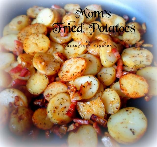 Leftover boiled potatoes recipes