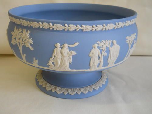 17 Best Images About Color Wedgewood Blue On Pinterest