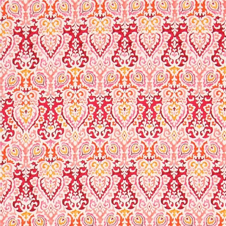 http://www.kawaiifabric.com/en/p11691-light-cream-pretty-pink-orange-ornament-design-fabric-from-Japan.html